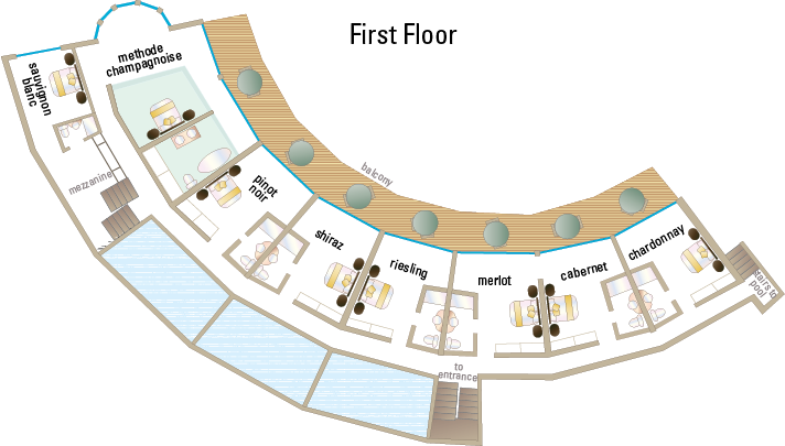 Click to enlarge image first-floor2x.png
